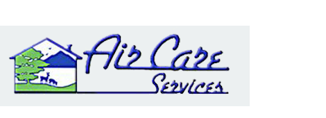 Air Care Services, Inc.